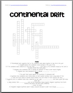 printable PDF   tothesquareinch   Page 2