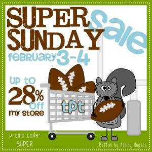 super_sunday_sale_34